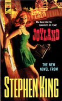 20160428「Joyland」.png