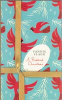20161118「A Redbird Christmas」.png