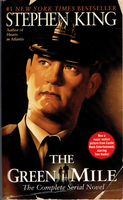 20180921「The Green Mile」.png