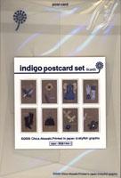 20060627「絵本をとびでた雑貨たち」ブックフェア5.jpg