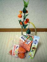 20060711ほおずき市3.jpg