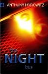 20070122[NightBus].jpg