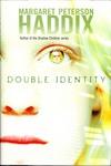 20070125[DoubleIdentity].jpg