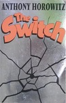 20070215[TheSwitch].jpg