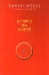 20070309[JumpingTheScratch].jpg