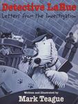 20070524[DetectiveLaRue-LettersFromTheInvestigation].jpg