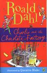 20080226[CharlieAndTheChocolateFactory].jpg