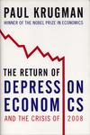 20090508[TheReturnOfDepressionEconomicsAndTheCrisisOf2008].jpg