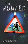 20090515[Hunted].jpg