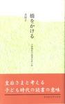 20090903[HashiwoKakeru].jpg