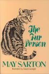 20101018「FurPerson」.jpg