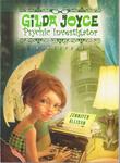 20120124「Gilda Joyce Psychic Investigator」.jpg