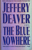 20140204「The Blue Nowhere」.jpg