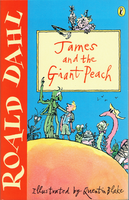 20210429「James and the Giant Peach」.png