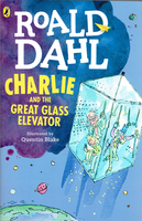 20210517「Charlie and the Great Glass Elevator」.png