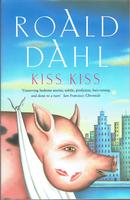 20210601「Kiss Kiss」.png